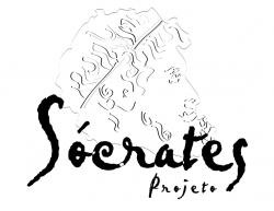 Inscrições Abertas Projeto Sócrates